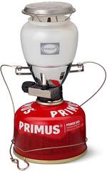 Газовый фонарь Primus Lantern Easylight
