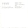 Mary Hopkin / Those Were The Days (7