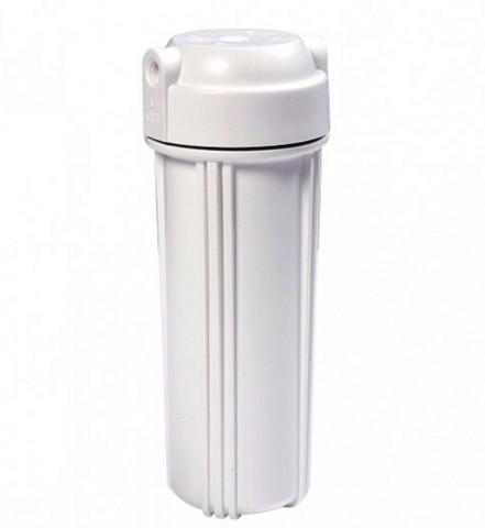 Корпус фильтра W905-WF14 (белый корпус 10