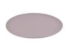 8973 FISSMAN Тарелка плоская 28 см,