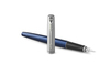 Parker Jotter Core - Royal Blue CT, перьевая ручка, M