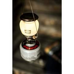 Газовый фонарь Primus Lantern Easylight - 2