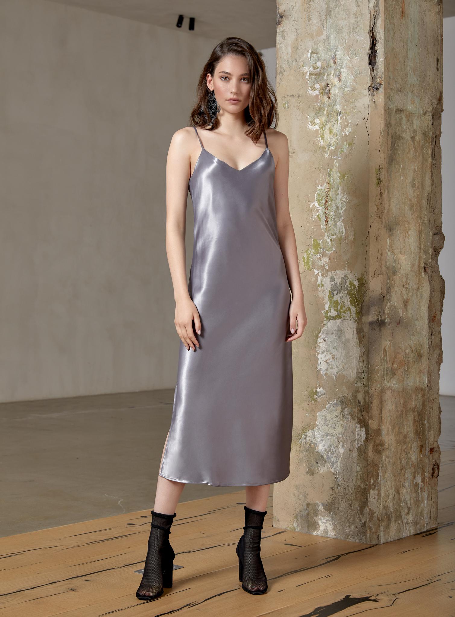 Платья Платье-комбинация hassfashion 20-1217 hassfashion-aw-20-211053.jpg