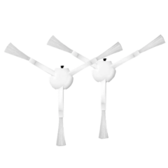 Комплект из 2 боковых щеток для пылесоса Xiaomi Mi Robot Vacuum-Mop (1C)