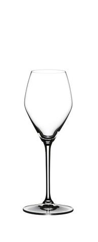 Бокал для шампанского Prosecco Superiore  305 мл, артикул 454/85. Серия Extreme
