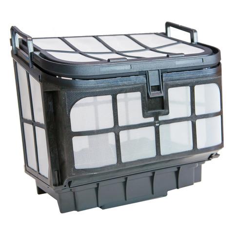 Фильтр для пылесоса Black Pearl 7310 / 20490