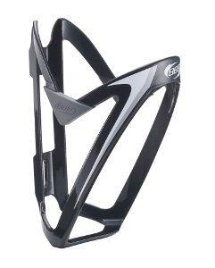 Флягодержатель BBB FlexCage black composite