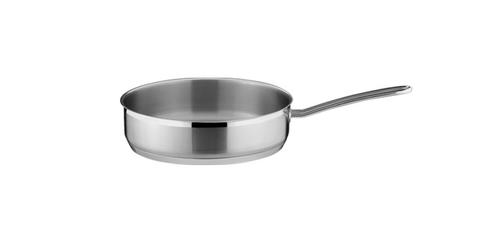 Сковорода Tescoma VISION 20 см