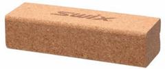 Пробка натуральная для сноуборда Swix Т0022