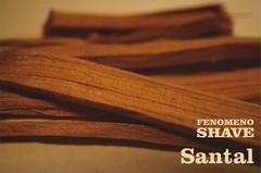 Мыло для бритья © Santal / Сандал на развес