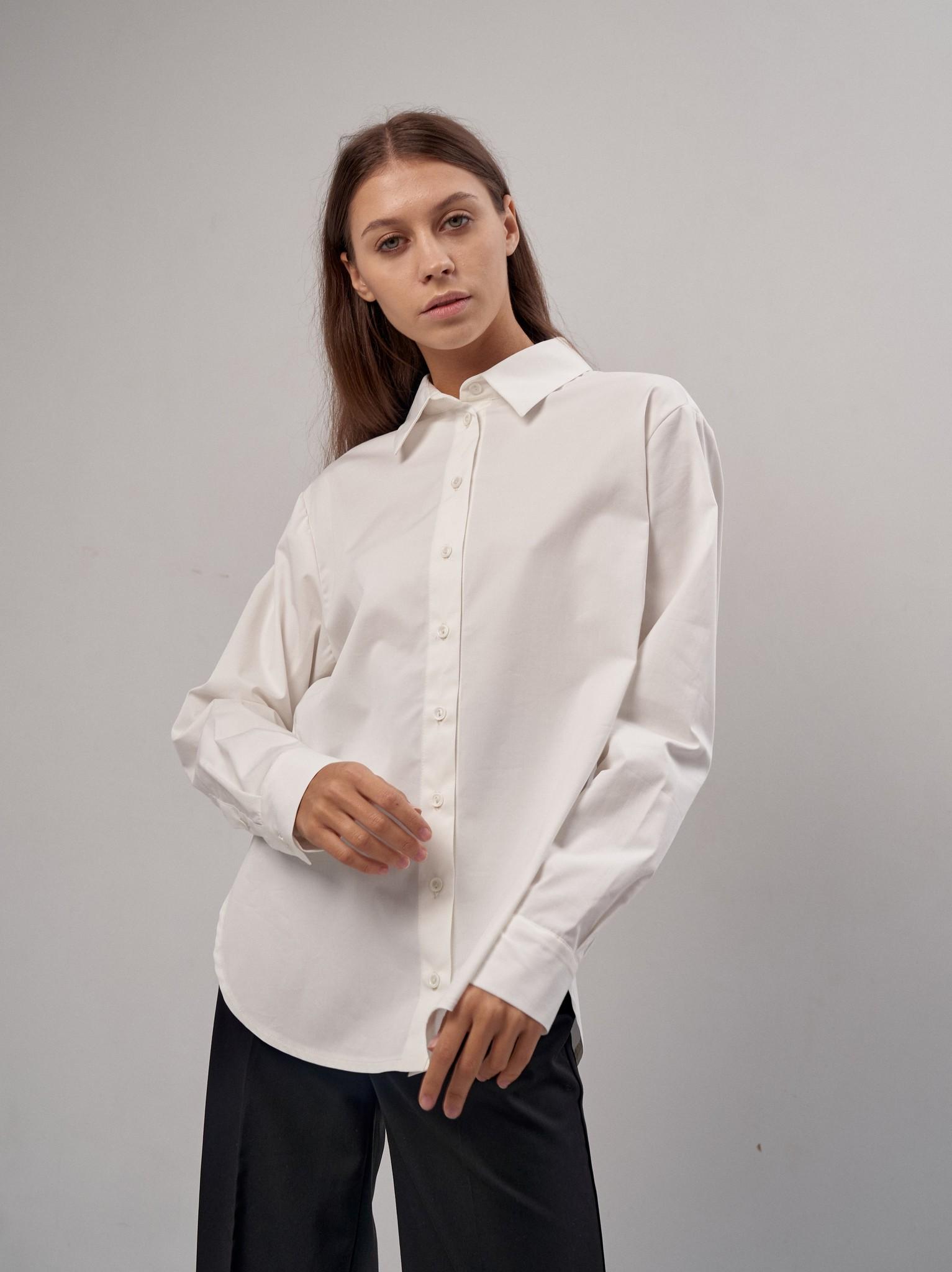 Рубашка BY YANA PRIMAVERA