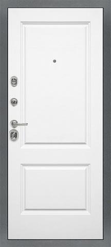 Входная дверь DIVA 51