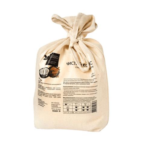 Стиральный порошок Чистый кокос 500гр, MiKo