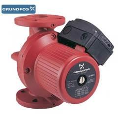 Grundfos UPS 40-120 F, (3x400 В)