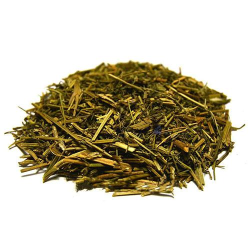 Травы Дымянка лекарственная (Дикая рута) fumaria-205.jpg