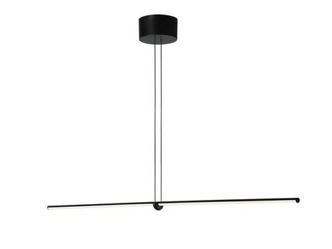 Подвесной светильник копия Arrangements Line by Flos