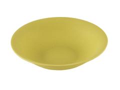 8988 FISSMAN Тарелка глубокая 19 см