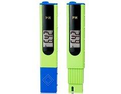 pH метр PH-061 - удобный прибор для измерения pH воды