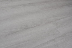 Виниловая плитка ПВХ Evofloor Optima Dry Back Silver 579-5 - Дуб Серебряный