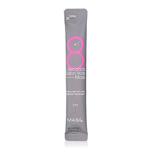 Masil_8_Second_Salon_Hair_Mask_Sample.jpg