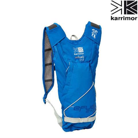 Рюкзак Karrimor REFUEL 2+0.5 INC HP BLADDER Великобритания