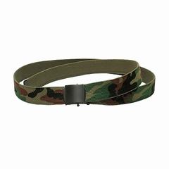 Ремень двусторонний 54' 'Reversible Military' Olive Drab/Camo