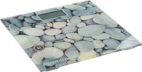 Весы напольные REDMOND RS-708, Камни