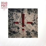 Dead Poet Society / -!- (Clear Vinyl)(LP)