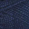 Пряжа YarnArt ALPINE MAXI 674 (Синий)