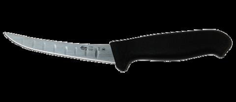 Разделочные ножи MORA Frost