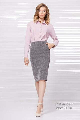 блузка RaMi 2055