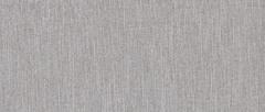 Рогожка Melva (Мелва) 83