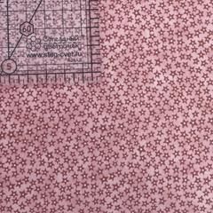 Ткань для пэчворка, хлопок 100% (арт. X0639)