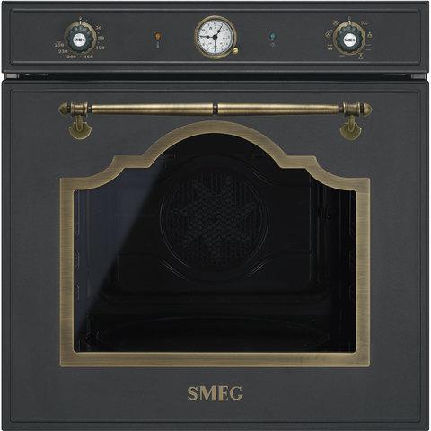 Духовой шкаф Smeg SF67C1DAO