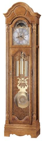 Настенные часы Howard Miller 611-019