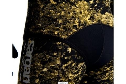 Гидрокостюм Sargan Сталкер 9 мм штаны – 88003332291 изображение 10