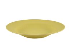 8990 FISSMAN Тарелка глубокая 23 см