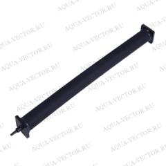 Распылитель воздуха резиновый, 3*40см (ASE-302)