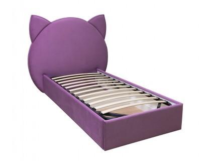 Кровать Том