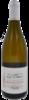Domaine Celine et Laurent Tripoz Bourgogne Blanc Les Chenes