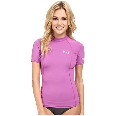 XCEL Shirt Marsha