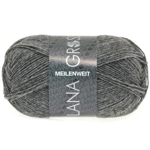 Lana Grossa Meilenweit Uni 50 (1104) купить