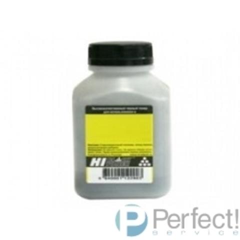 NetProduct Тонер для LJ 1160/1320/2410/2420, 1кг, канистра