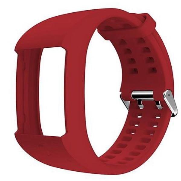 Ремешок для часов Polar M600 Red