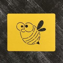 Пчела №2