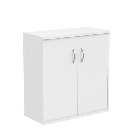СТ-3.1 Шкаф широкий