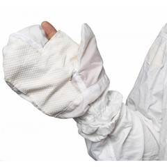 Костюм маскировочный зимний 6ш119