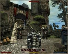 Gothic 3 (для ПК, цифровой ключ)