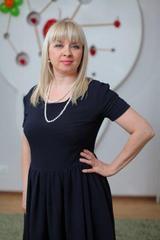 Тимофеева Софья Анатольевна