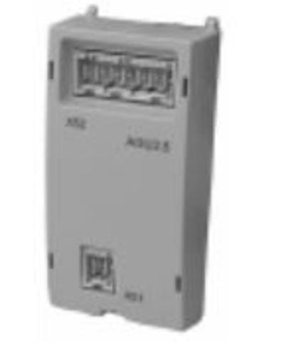 Siemens AGU2.563A109